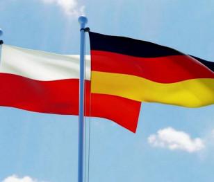 Триває дискусія навколо пам'ятника польським жертвам Другої світової в Берліні
