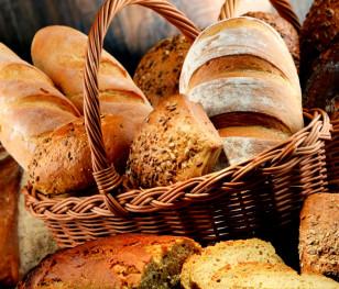 У Польщі зростають ціни на хліб