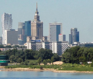 У Варшаві розпочався XI Конгрес «Польща. Великий проєкт»