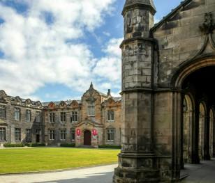 Оксфорд і Кембридж більше не очолюють університетський рейтинг Великобританії