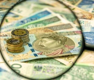 Польща знову лідирує в ЄС за рівнем інфляції