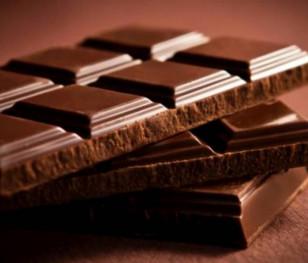 В Польщі очікується зростання цін на шоколад