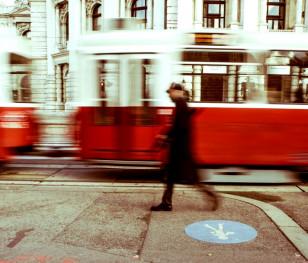 Dzień bez samochodu - 22 września komunikacja miejska będzie za darmo