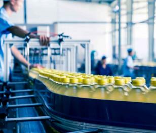 27 proc. firm przemysłowych chce zwiększać zatrudnienie