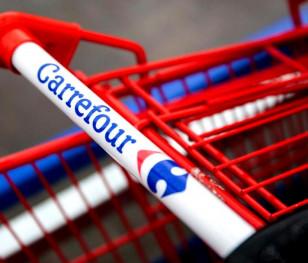 Carrefour відкриє в неділі половину своїх супермаркетів у Польщі