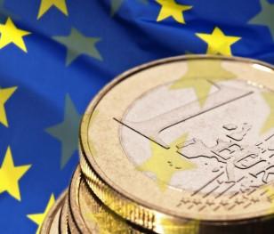 Єврокомісія готова надати Польщі мільярди, але за однієї умови