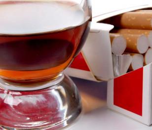 Szykuje się wzrost cen alkoholu i papierosów od 2022 r.