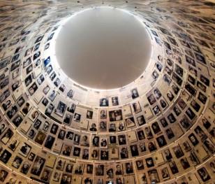 У Лос-Анджелесі відкрилася виставка про польских дипломатів, які рятували євреїв
