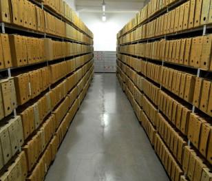 Дослідники польського ІНП співпрацюватимуть з українськими архівами
