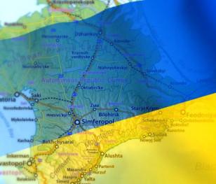Польща вкотре підтримала територіальну цілісність України