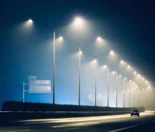 Oświetlenie miast podrożeje o 50-70 proc.