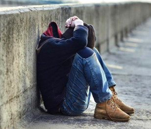 Сотні тисяч дітей у Польщі живуть в умовах крайньої бідності
