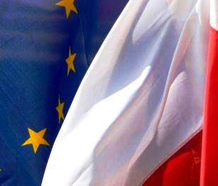 Матеуш Моравецький заявив, що Польща залишається лояльним членом ЄС