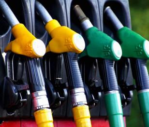 Ceny paliwa w Niemczech osiągnęły rekord