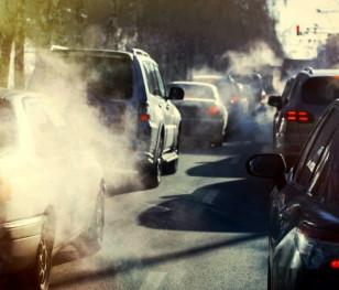 Польські автомобілі – в лідерах серед європейських забруднювачів