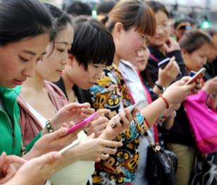 Chiny chcą karać rodziców za złe wychowywanie dzieci