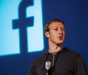 Facebook хоче змінити назву
