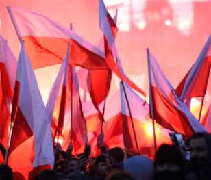 Мазовецький воєвода прийняв рішення про Марш Незалежності