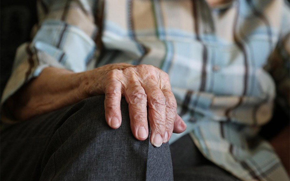 9,2 млн поляків отримають чотирнадцяту пенсію