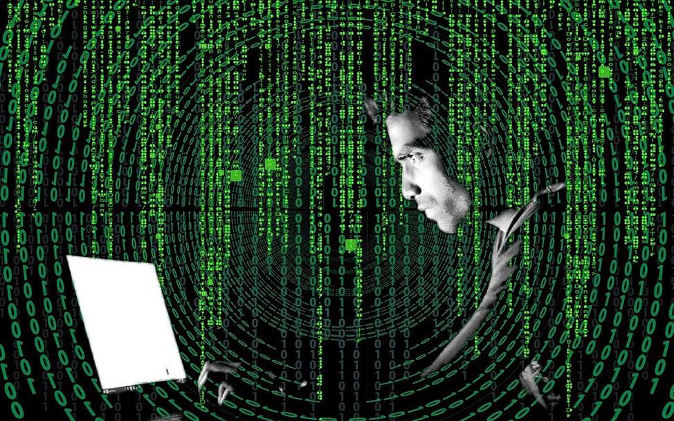 Таємне засідання Сейму РП з питання кібератак на депутатів