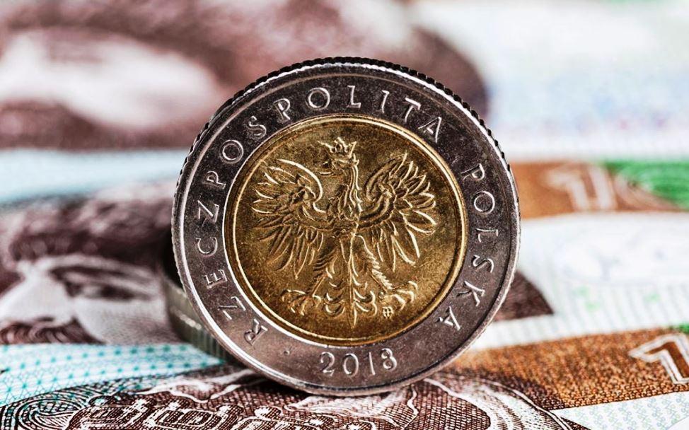 Прем'єр: «На цьому тижні уряд займеться проєктами «Польського ладу»