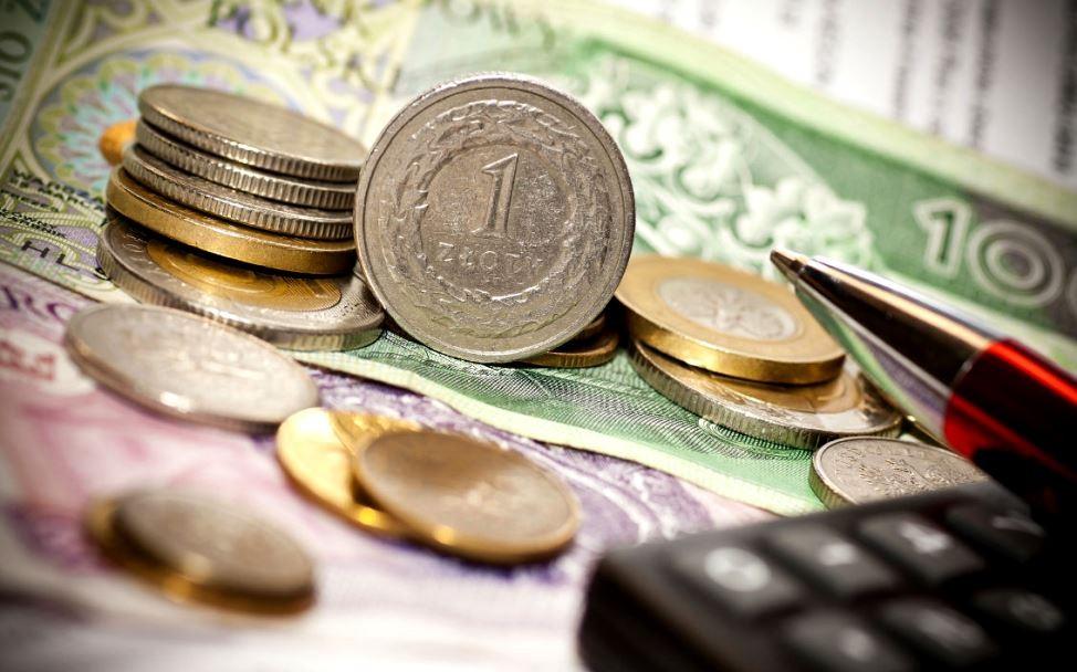 Польський уряд до 15 вересня прийме постанову про мінімальну заробітну плату