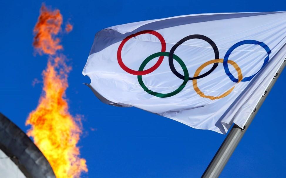 У Токіо розпочалася церемонія відкриття Олімпійських ігор