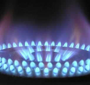 Цьогорічна зима підняла рахунки за опалення. Наскільки більше заплатять поляки?