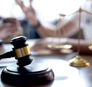 Конституційний суд виніс вирок у справі зниження пенсій експрацівникам служб безпеки Польщі