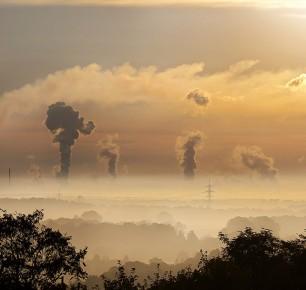 Польща отримає понад 8,5 млрд євро на кліматичні завдання