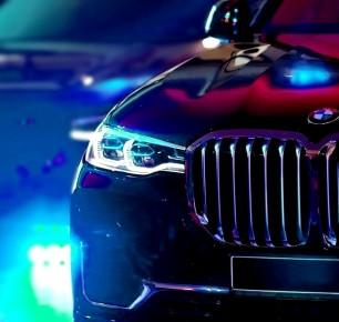 Поляки купують дедалі більше авто преміум-класу. У трійці лідерів – BMW, Mercedes та Audi