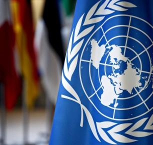 Генеральний секретар ООН обраний на другий термін