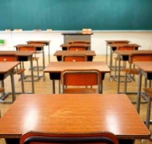Міністр освіти хоче, щоб польські учні 1 вересня розпочали навчальний рік стаціонарно