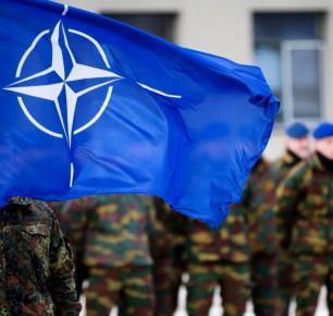 НАТО виводить свій контингент з Афганістану