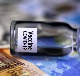 2 млн щеплень у Польщі на тиждень