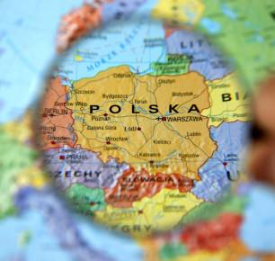 Większość Polaków nie chce wpuszczania do kraju uchodźców z granicy